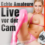 Camsex-Luder
