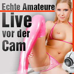 camsex-luder live