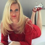 Sexchat mit DirtyTina