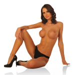 3D-Cams und HD-Cams im Sexchat